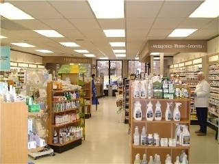 Nutrichem Compounding Pharmacy & Clinic - Photo 7