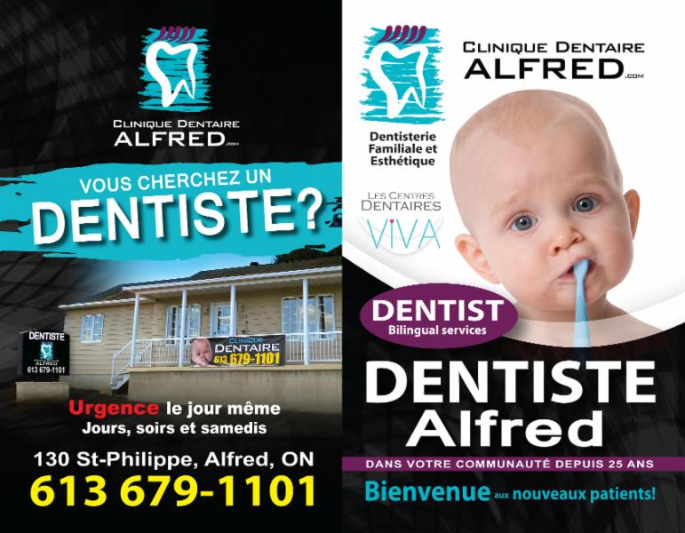 Clinique Dentaire Alfred - Photo 2