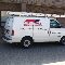 Reliable Mechanical Services Inc - Heating Contractors - 905-457-2665