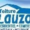 Toiture Lauzon - Couvreurs - 819-986-3213