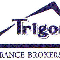 Trigon Insurance Brokers - Insurance Brokers - 613-526-1184