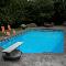 Pacific West Spa & Pool Ltd - Swimming Pool Contractors & Dealers - 604-856-5595