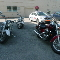 Lauzon Driving School - Special Purpose Courses & Schools - 819-771-4651