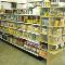 Rutabaga's Whole Foods - Farmers Markets - 250-358-7900