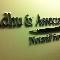 Sidhu & Associates - Notaries Public - 604-859-4825