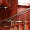 Rail P E & Son - Restaurant Equipment & Supplies - 613-824-1466