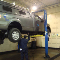 Auto Edge Appearance Centre - Rustproofing - 519-623-6430