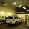Auto Edge Appearance Centre - Car Detailing - 519-623-6430