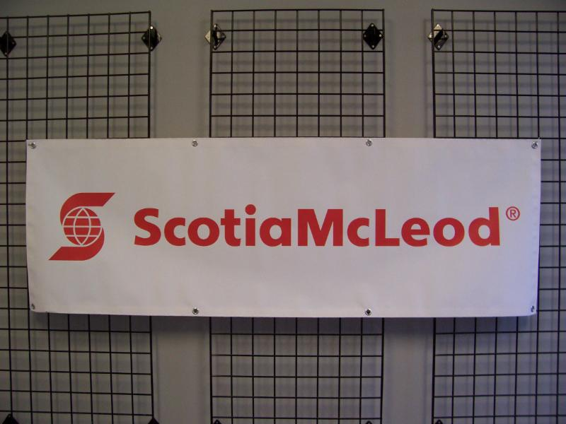 Speedpro Signs - Photo 1