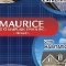 Assurance Univesta-Maurice de Champlain - Courtiers et agents d'assurance - 418-723-1212