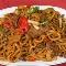 Moon Wok Chinese Restaurant - Restaurants - 778-470-5789