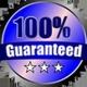 ABK Restoration Services Ltd - Carpet & Rug Cleaning - 250-374-4030