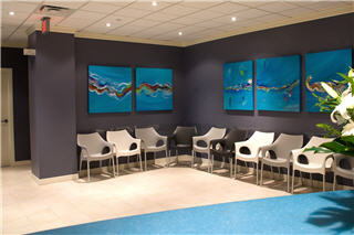 Soundcare Medical and Imaging Centre - Photo 1