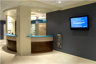 Soundcare Medical and Imaging Centre - Photo 2