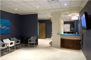Soundcare Medical and Imaging Centre - Photo 4