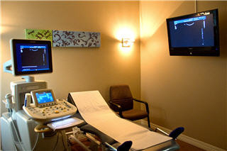 Soundcare Medical and Imaging Centre - Photo 5