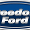 View Freedom Ford Sales Limited's Edmonton profile