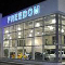 photo Freedom Ford Sales Limited