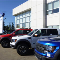 Freedom Ford Sales Limited - New Car Dealers - 780-462-7575