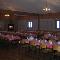 Erablière Les Trois B - Salles de réception et auditoriums - 418-423-5640