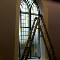 A Stained Glass Store - Leaded & Stained Glass - 905-271-0047