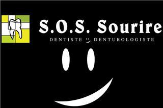 SOS Sourire - Photo 2