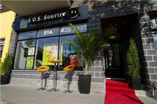 SOS Sourire - Photo 3