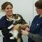 View Guildwood Village Animal Clinic's Scarborough profile