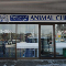 View Guildwood Village Animal Clinic's Scarborough profile