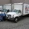TLC Moving & Freight - Déménagement & entreposage - 613-830-7402