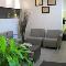 Centre Dentaire Patricia Skaf & Associés - Cliniques - 450-622-3030