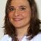 Centre Dentaire Patricia Skaf & Associés - Cliniques et centres dentaires - 450-622-3030