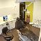 View Centre Dentaire Patricia Skaf & Associés's Chomedey profile