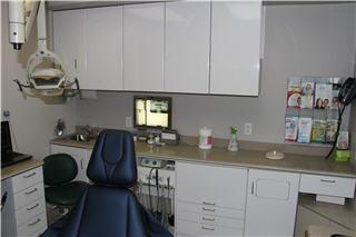 Centre Dentaire Bouchard Laperrière Lavoie et Associés - Photo 8