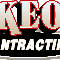 McKeown Contracting - Excavation Contractors - 613-822-2599
