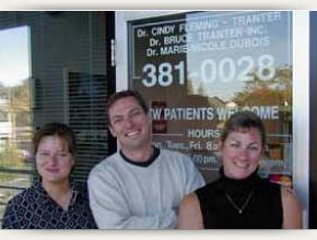 Westside Dentistry - Photo 1