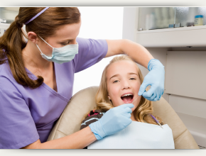 Westside Dentistry - Photo 3