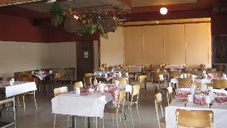 Banquet Baillargeon Enr - Photo 4