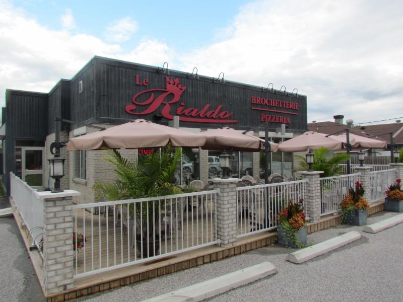 Rialdo Bar - Photo 1