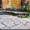Hansen Lawn And Gardens Ltd - Photo 3