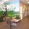 Kanata North Family Chiropractic Center - Chiropractors DC - 613-599-3898