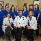 Hôpital Vétérinaire De L'Ile-Perrot Inc - Clinics - 514-453-3406