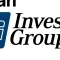 Investors Group - Financial Planners - 905-450-2891