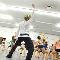 Capital City Dance - Dance Lessons - 613-761-1515