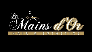 Les Mains D'or Hair & Esthetics - Photo 1