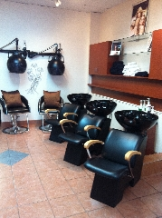 Les Mains D'or Hair & Esthetics - Photo 4