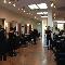 Les Mains Dor Hair Esthetics - Photo 6