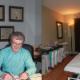 Denis Vaillancourt - Cliniques - 819-374-7945
