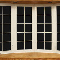 Portes Et Fenêtres Pie-X Inc - Fenêtres - 819-758-1333