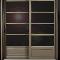 Portes Et Fenêtres Pie-X Inc - Portes et fenêtres - 819-758-1333